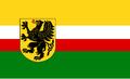 Kampania VS Flag