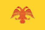 Tokundian Empire