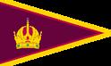 OotCPotSLR Flag