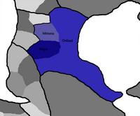 Gao-soto
