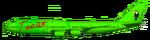 I4 Tucan Air