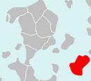 Indrala