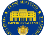 Council of Ministers (Istalia)