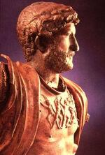 Hadrianus 01