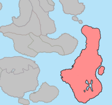 Vascanya