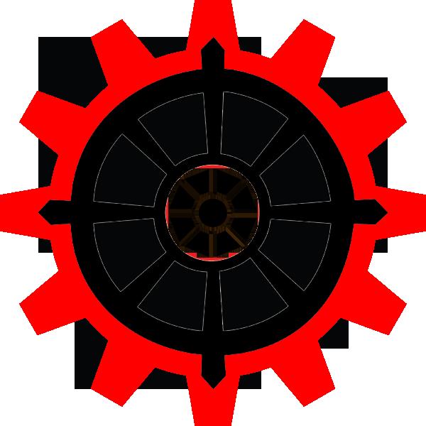 Zensh Socialism Particracy Wiki Fandom Powered By Wikia