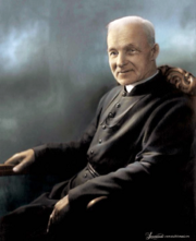 István Balogh