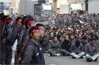 Zenprotest