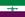 Flag of Aldegar