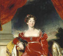 Abigail von Bruegweiger