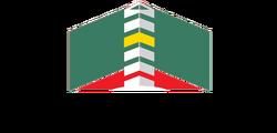 STRAZ GRANICZNA BP