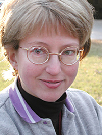 ValerieClark