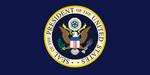 Baltusian Presidential Standard