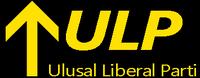 ULP 2
