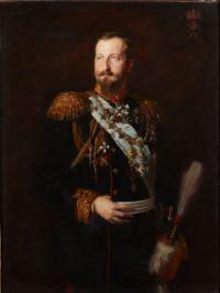 ArchdukeKlemensofHulstria124