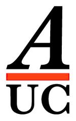 AUC Logo