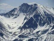 MountSheppard