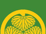 Clan Tokugawa