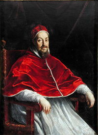 Tomáš II