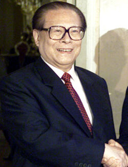 Xuan Yong