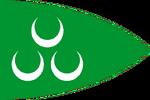 Sisula