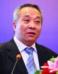 Fang Zhihao