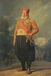 Ibrahim al-Aswad Turjak