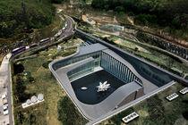 Dankuk Peace Park
