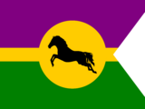 Union of the Jelbic Peoples
