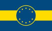 Seleyan union flag 21