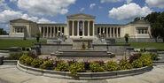 Albright-Knox-Art-Museum-Buffalo-NY