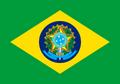 Greater Tukarese Flag