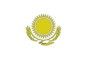 NarikatonImperialFlag
