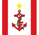 Kanjorien Navy