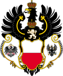 City of Haldor (Konigsburg)