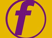 Progress Party Dorvik Logo original