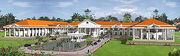 Nordenburg Palace