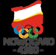 NOWOGARD 4380 OG