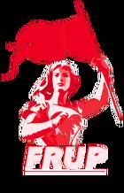 FRUP logo-0