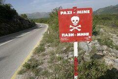 Naban mines