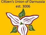Imperial Citizen's Union