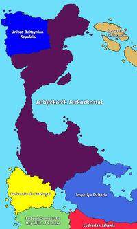 Khaganatemap