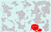 Temania Location