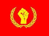 Barmenistan