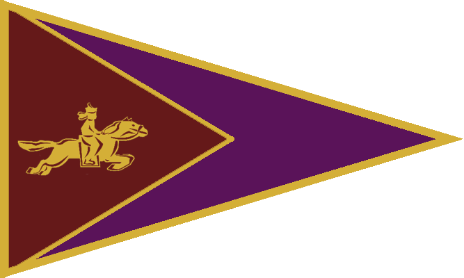 The Flag of the Jelb'koékaiék H'ák'ánknstat - Jelbék H'ánknstat (Jelbe)