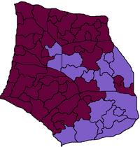 2560 ethnic map