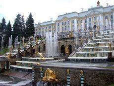 Korlburg Palace