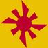Mikuni Hulstria Coat of Arms 1