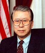 Peng Zexian