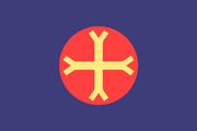Flag of Grenmark